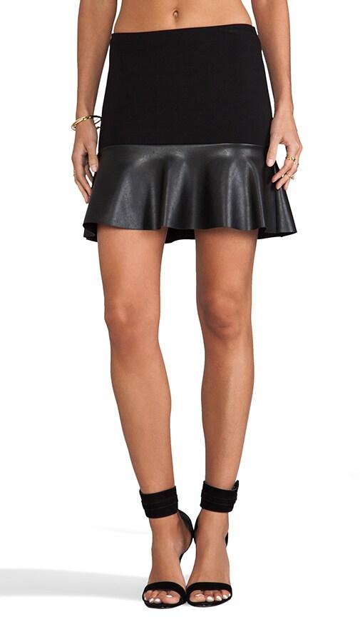 Ooh La La Skirt