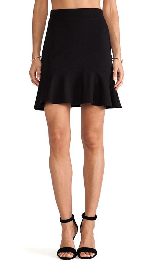 Afro Salsa Skirt