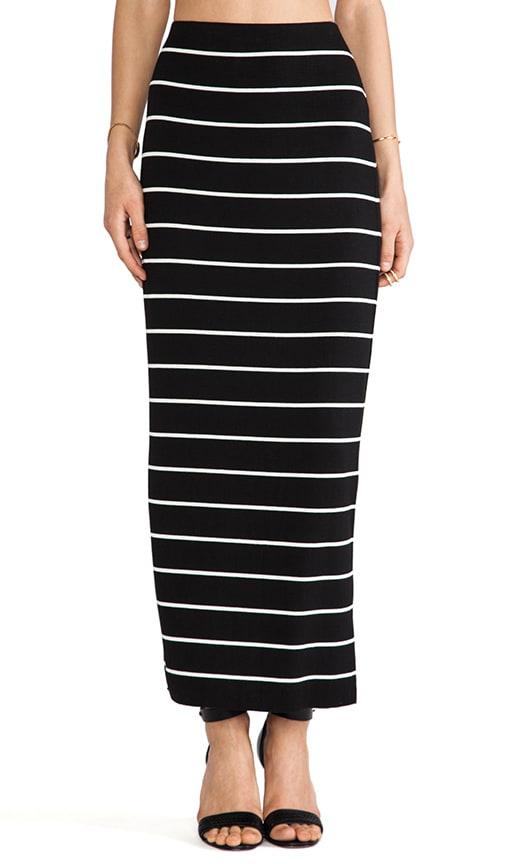 Masakela Skirt