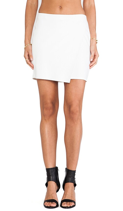 Soukous Skirt