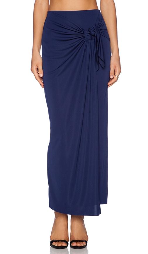 Castaway Skirt