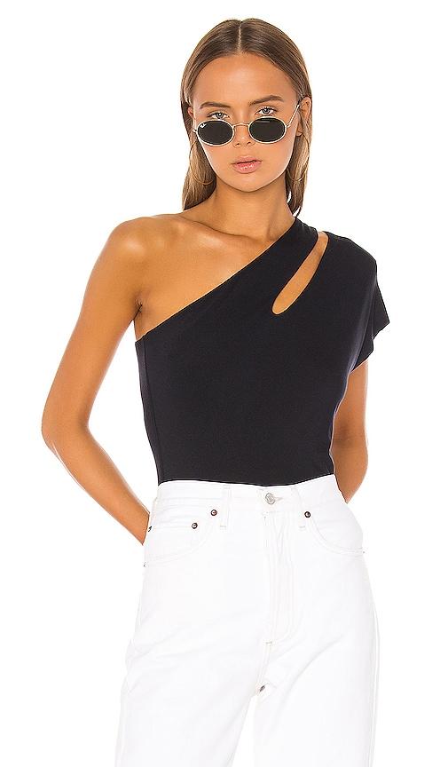 Athena Top