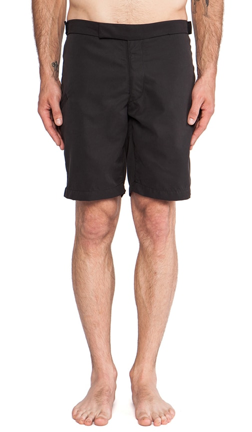 The B Technical Boardshort
