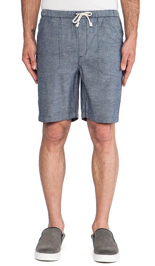 The Venice Beach Short