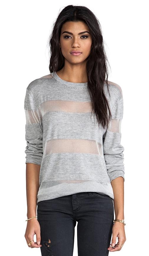 Malibu Crew Sweater