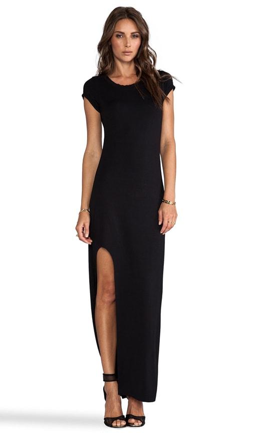 Bondi Maxi Dress