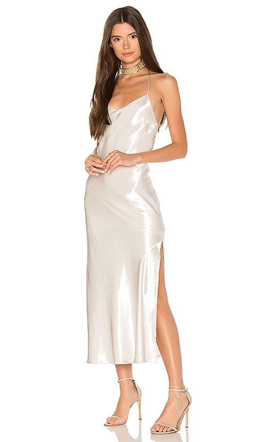 Pfeiffer Slip Dress