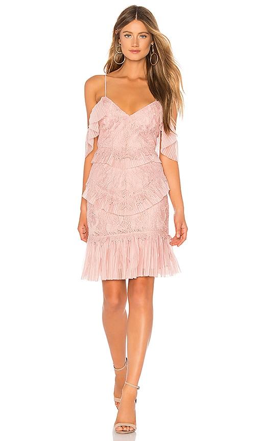 Valorie Dress