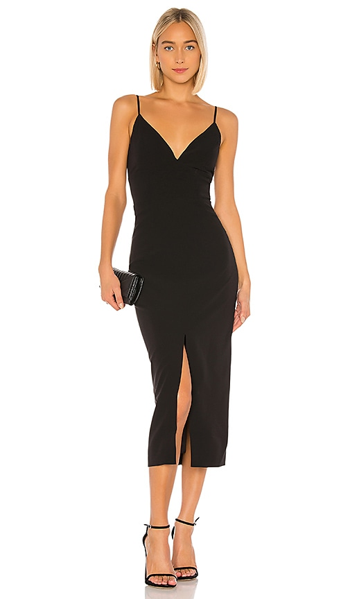 Dianna Midi Dress