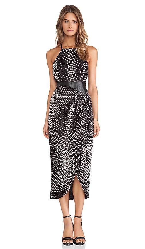 Odyssy Dress