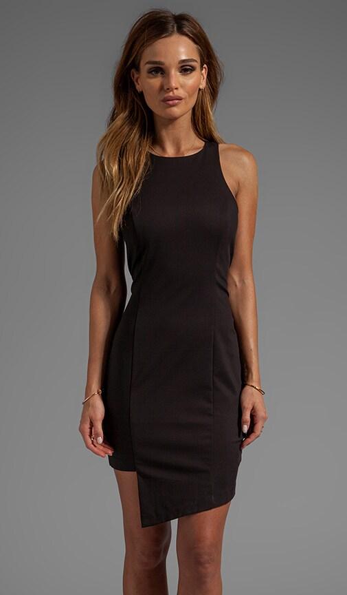 Razor Dress