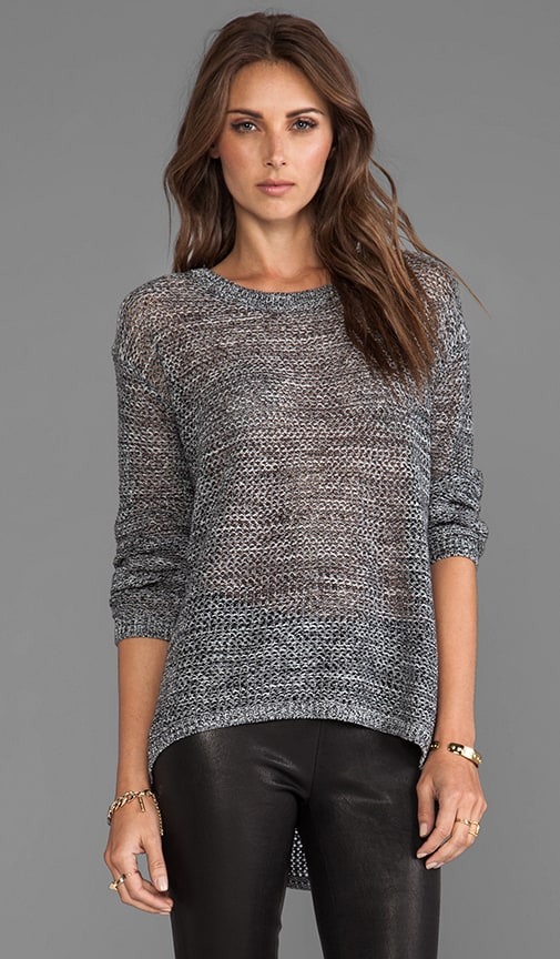 Tabitha Sweater
