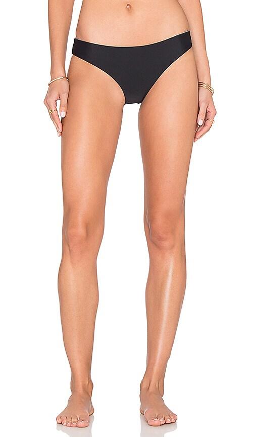 Popoyo Reversible Bikini Bottom