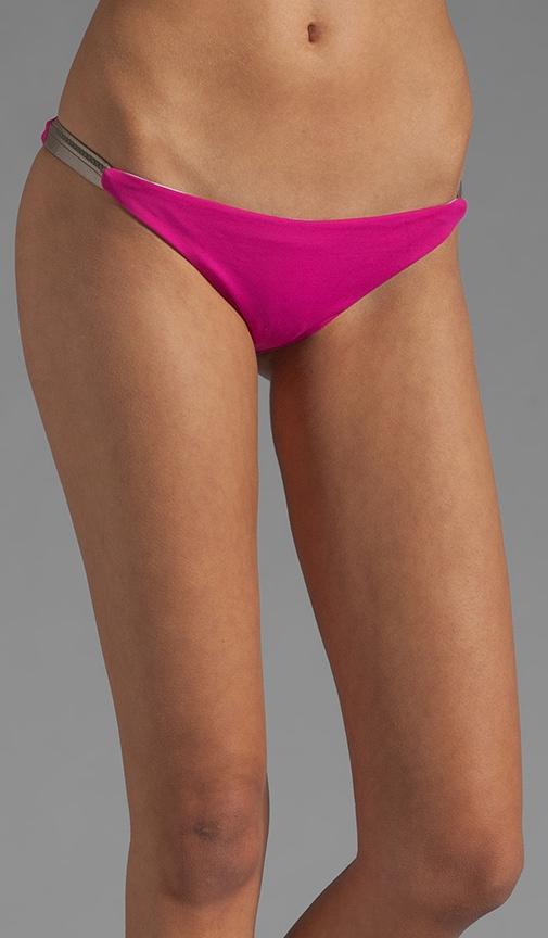 Tamri Reversible Bikini Bottom
