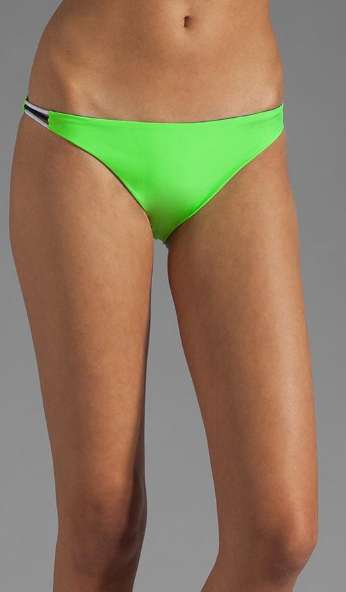 Tonga Reversible Bikini Brief