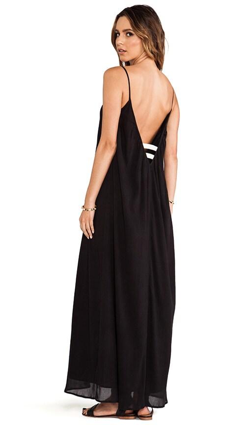 Cocos Dress
