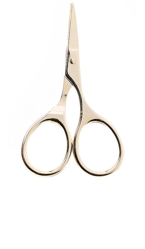 BATTINGTON LASHES False Lash Scissors in N/A