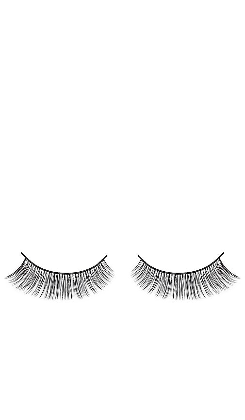Kennedy Silk Lashes