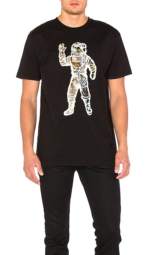 BB Astronaut Fill Tee