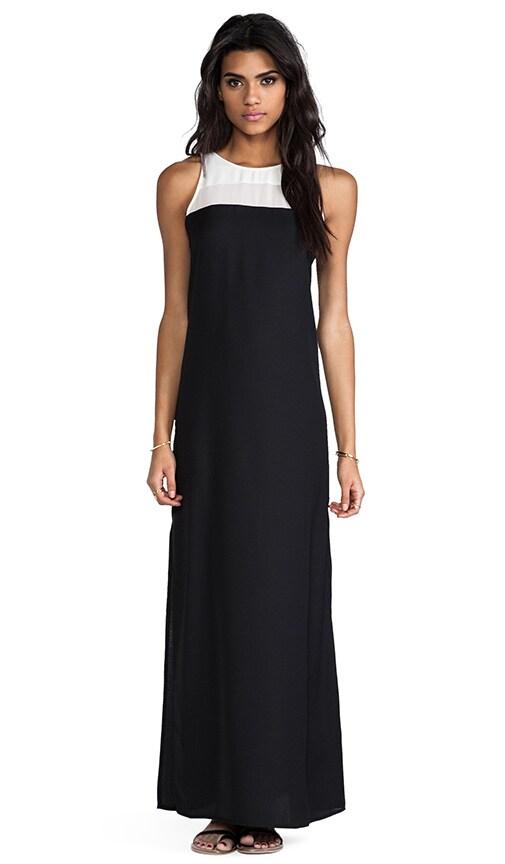 Sola Maxi Dress