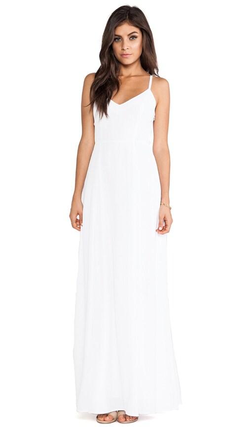 Loulla Maxi Dress