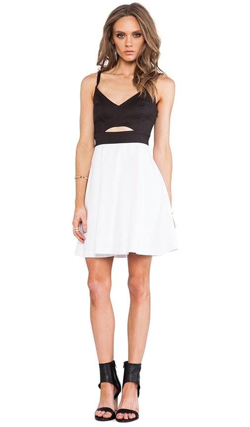 Vicky Mini Dress