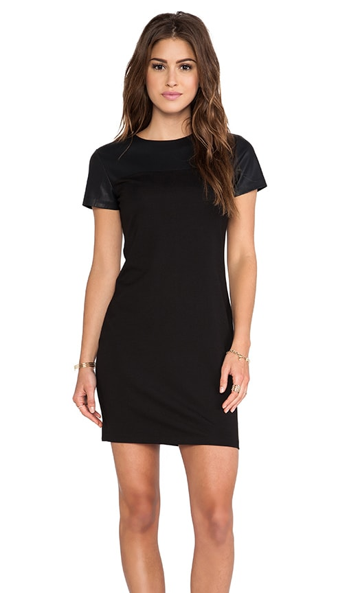 Zocia Dress