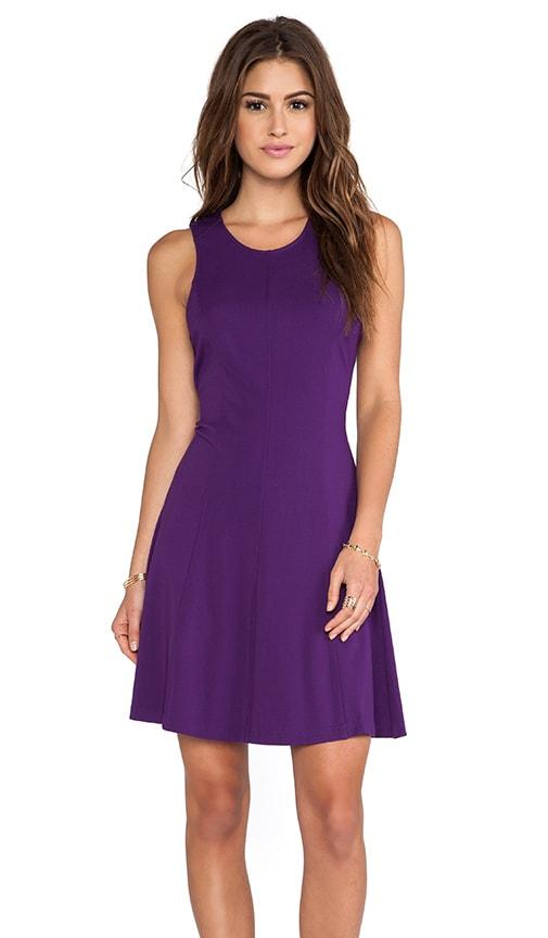 Callum Tank Dress