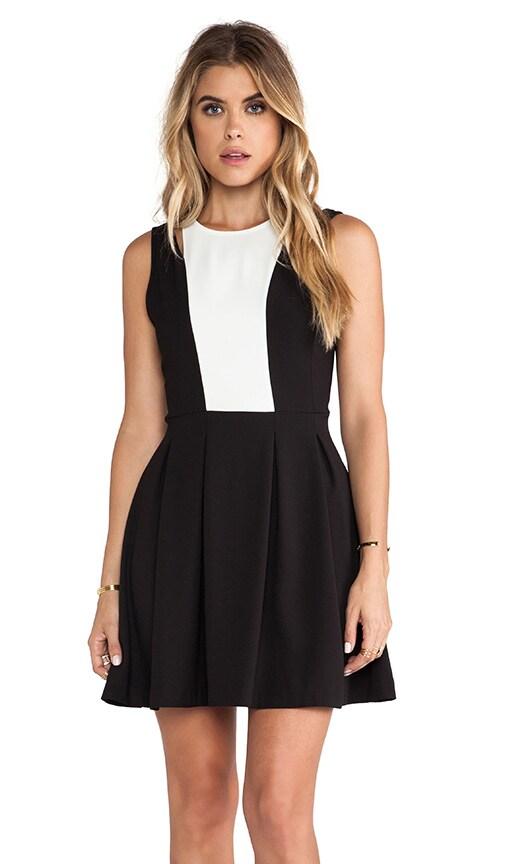 Barrett Dress