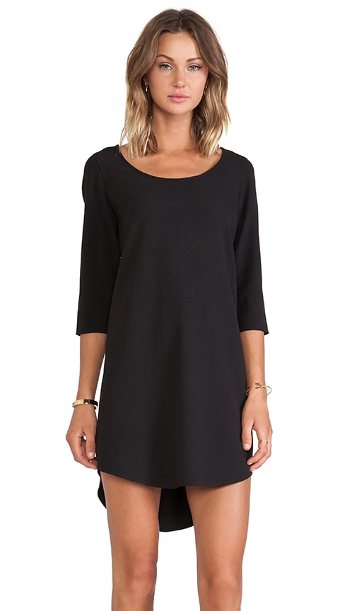 Madden Shift Dress