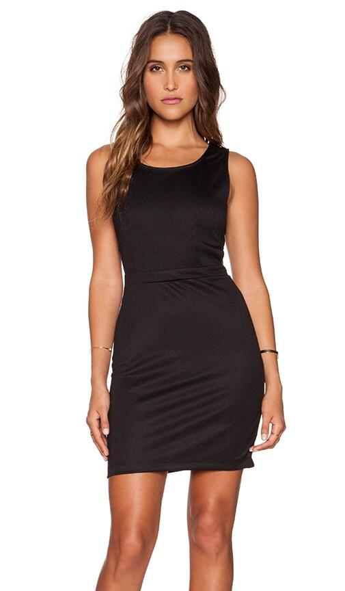 Steelan Dress