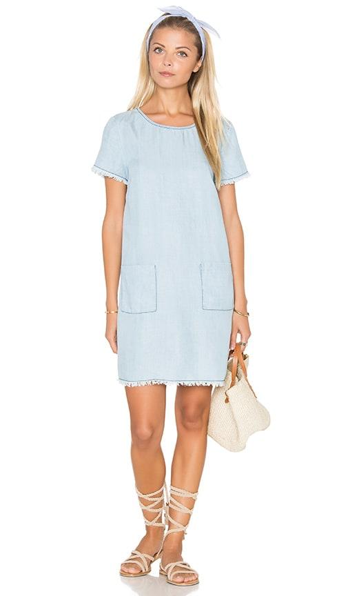 Rafe Dress