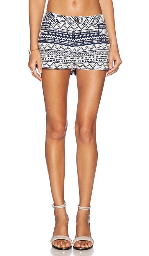 Anjali Shorts