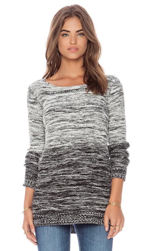 Jesse Ombre Sweater