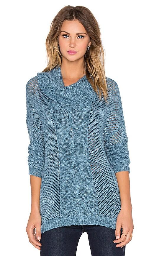 Jack by BB Dakota Samwell Sweater