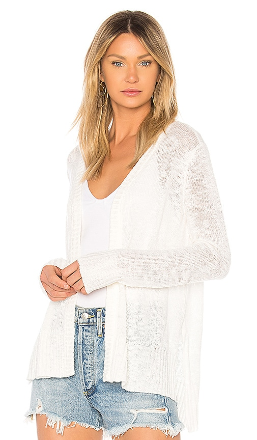 BB Dakota JACK by BB Dakota Houston Sweater in Cream