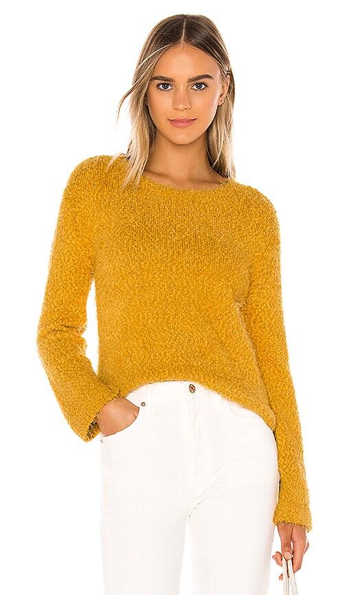 Get A Crew Sweater