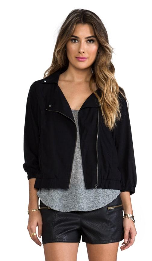 Lynsey Moto Jacket