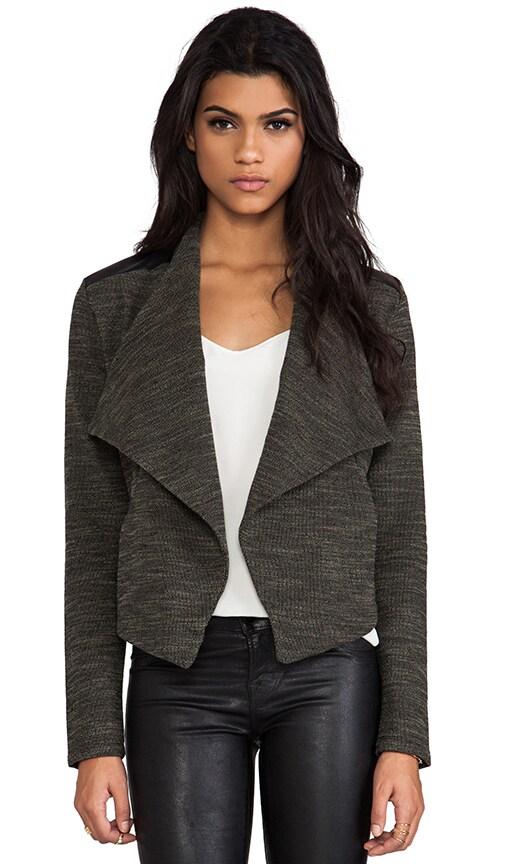 Hedia Jacket
