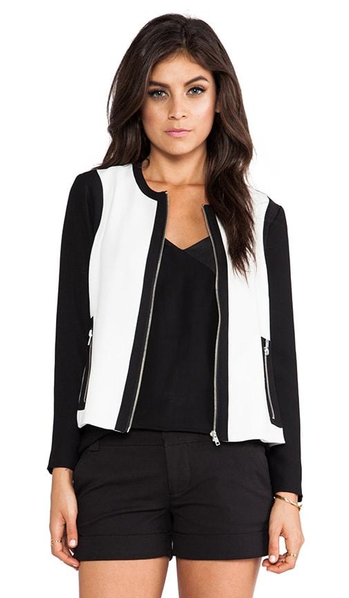Lahan Jacket
