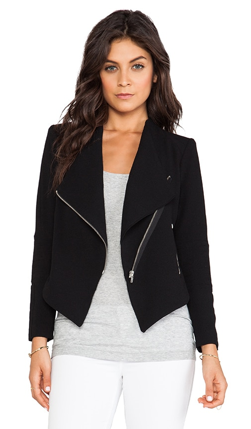 Korina Jacket