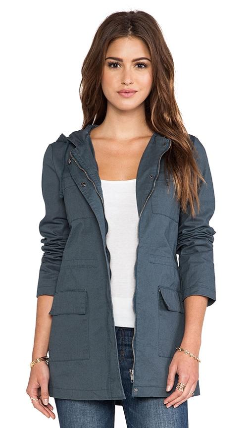 Rosen Jacket