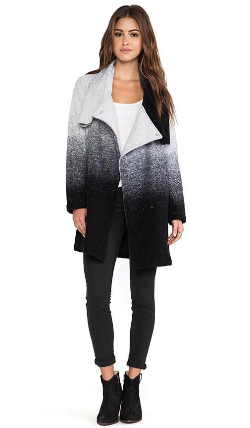Danton Ombre Coat