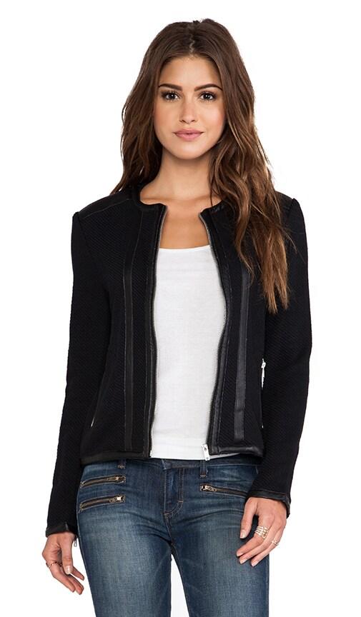 Maile Moto Jacket