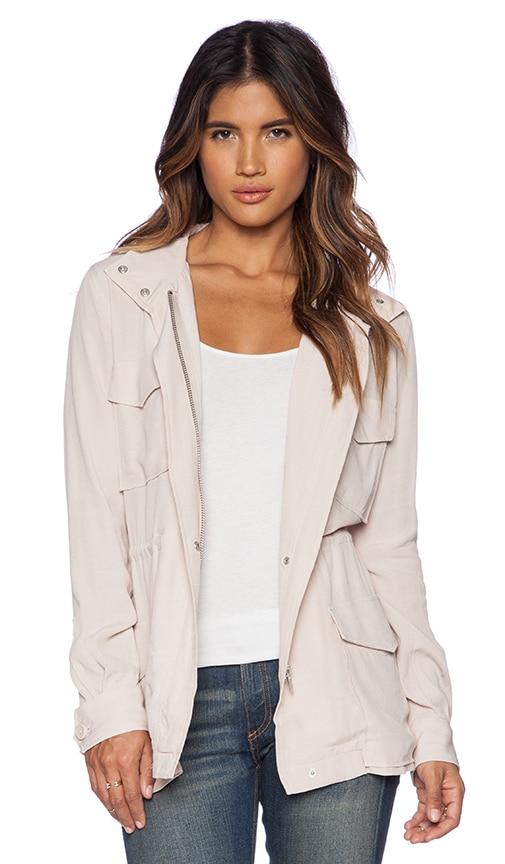 Sale alerts for BB Dakota Zaria Jacket - Covvet
