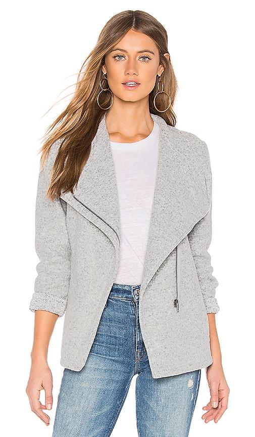 Fleece In Mind Jacket
