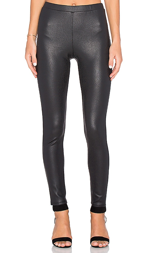 BB Dakota Jack By BB Dakota Roddy Legging in Black