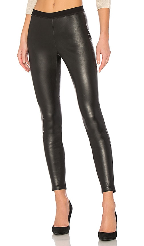 BB Dakota Juliet Legging in Black