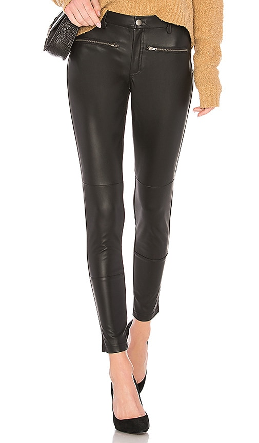 BB Dakota JACK by BB Dakota Corrine Pant in Black