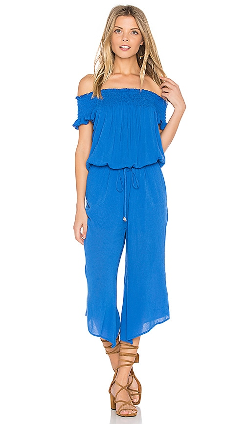 Jack by BB Dakota Otisa Jumpsuit